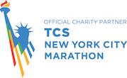 Maratona de New York
