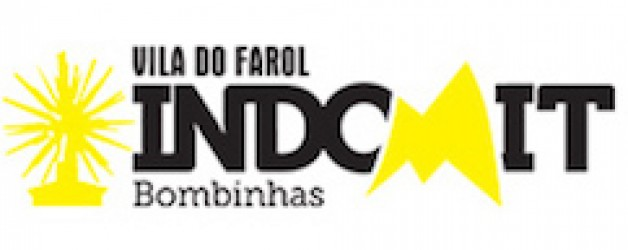 Indomit – Vila do Farol – Ultra Trail